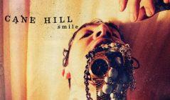 Cane Hill Smile