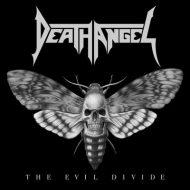 Death Angel Evil Divide