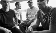 MALIBU, CA July 12, 2016 Helmet, Rehearsal