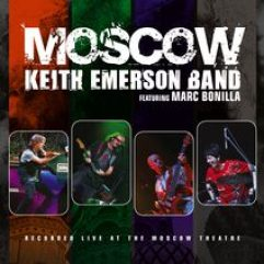 0206400ERE Keith Emerson Moscow Booklet 190111.indd