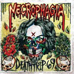 Necrophagia 69