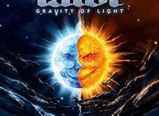 Tarot Gravity Light