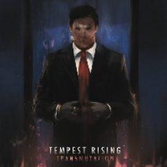 Tempestrising
