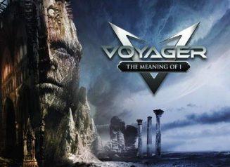 Voyager TheMeaningOfI