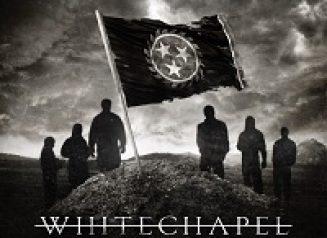 Whitechapeloew