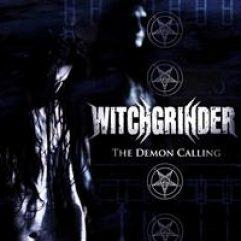Witchgrinder
