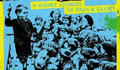 11shortstories