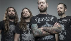 Revocation Band 2016