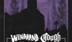 WIndhand2017