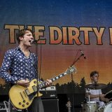 The Dirty Nil (2)