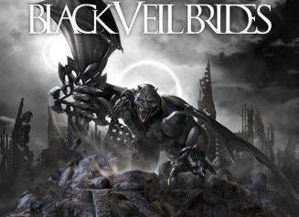 Black Veil Brides IV