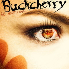 Buckcherry All Night Long
