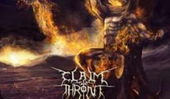 ClaimTheThroneForgedinFlame