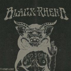 Black Rheno