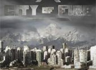 Cityoffirealbum
