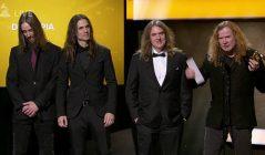 Megadethgrammystagescreen 638