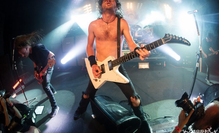 Airbourne 03