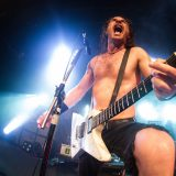 Airbourne 05