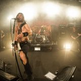 Airbourne 09