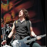 Anthrax (3)