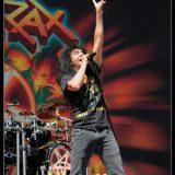 Anthrax (5)
