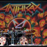 Anthrax (8)