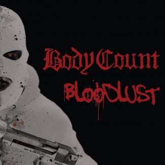 BC Bloodlust 2017 Cover