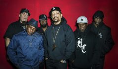 Body Count Promo Image