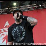 Cypress Hill (4)