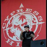 Cypress Hill (5)