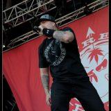 Cypress Hill (6)