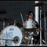 Danko Jones (4)