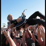 Duff McKagans Loaded (11)