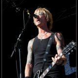Duff McKagans Loaded (8)
