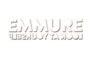 Emmure Look At Yourself