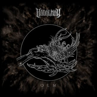 Hadal Maw OLM Front Cover 2