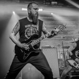 Killswitch Engage (1)