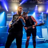 Killswitch Engage (3)