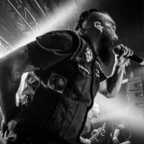 Killswitch Engage (7)