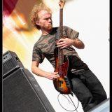 Kyuss Lives (1)