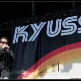 Kyuss Lives (3)