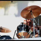 Kyuss Lives (4)