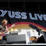 Kyuss Lives (5)