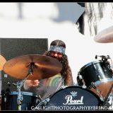 Kyuss Lives (6)