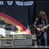 Kyuss Lives (7)