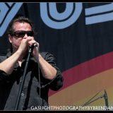 Kyuss Lives (8)