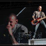 Linkin Park (1)