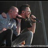 Linkin Park (4)