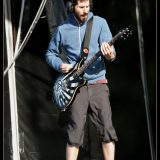 Linkin Park (6)