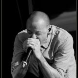 Linkin Park (8)